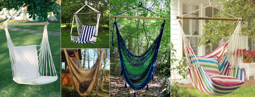 Hammock Swings And Hammock Chairs Manufacturer In China. Rope Hammocks